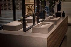 stone countertops cubiertas de piedra