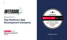 Custom web and mobile development in Chicago and globally. Dedicated tech teams and IT staffing solutions for startups and established brands. Mobile App Development Companies, Software Development, Software Projects, Companies In Usa, Health Care, Chicago, Ad Hoc, Technology, User Experience