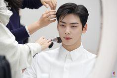Daddy's Angel, Lee Dong Min, Eunwoo Astro, Web Drama, Cha Eun Woo Astro, Star Awards, True Beauty, Korean Singer, Korean Actors