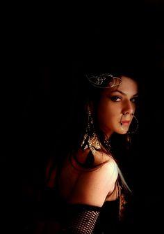 ғᴏʀ ᴍᴏʀᴇ ғᴏʟʟᴏᴡ ᴍᴇ ʜᴇʀᴇ: FB: www.facebook.com/theLadyLiette www.facebook.com/Lia-Silmarwen… VK: vk.com/anncherri Instagram: instagram.com/l.i.e.t.t.e/ Twitter: twitter.com/Liette_art #art #music #jewelry #love #passion #liette #liettedance #liettebellydance #lietteart #liettecosplay #tribal #tribalbellydance #bellydance #dance #art #blackwhite #orientaldance #model #modeling #photooftheday #nightlife #show #anime #manga