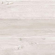 """Тесина"" - Плитка для полов 385х385 Hardwood Floors, Flooring, Texture, Crafts, Wood Floor Tiles, Surface Finish, Manualidades, Hardwood Floor, Wood Flooring"