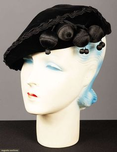 6a73527329d 1391 Best Everything Vintage - Hats images in 2019