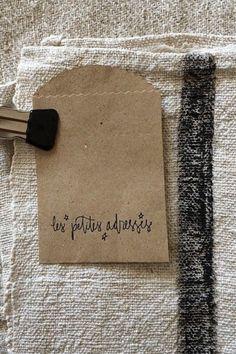 Hemp Fabric, Pallet, Neutral, Textiles, Deco, Accessories, Shed Base, Palette, Pallets