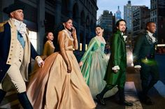 Read Vogue from the story Randomton Hamilton by oliveowl (ollie thayer) with 106 reads. So Vogue did a photoshoot for Ha. Hamilton Eliza, Alexander Hamilton, Eliza Hamilton Costume, Hamilton Broadway, Hamilton Musical, Theatre Costumes, Musical Theatre, Hamilton Wallpaper, Eliza Schuyler
