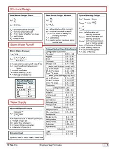 shear stress formula google search school notes pinterest shear stress stress  search