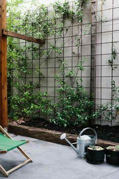 29 marvelous winter garden design for small backyard landscaping ideas 00012 29 marvelous winter garden design for small backyard landscaping ideas 00012