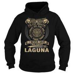 [Top tshirt name ideas] LAGUNA Discount 20% Hoodies, Tee Shirts