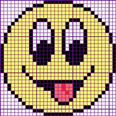 photo by blackenlekker Cross Stitch Baby, Cross Stitch Alphabet, Cross Stitch Animals, Cross Stitch Charts, Cross Stitch Designs, Cross Stitch Patterns, Loom Patterns, Beading Patterns, Knitting Charts