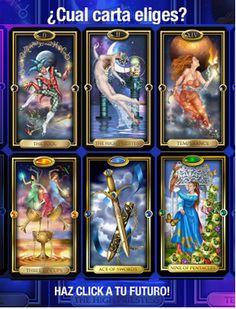 9 Ideas De Tarot Tirada De Cartas Tarot Cartas Del Tarot