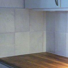 Askersunds kakel: Alsen-20x25stor | tiles