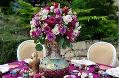 July 2015: Indian Vibe Wedding Theme | Satori Art & Event Design | Cluj Napoca, Romania Indiana, Indian Wedding Theme, Wedding Designs, Wedding Ideas, Event Themes, Romania, Event Design, Wedding Events, Hand Painted