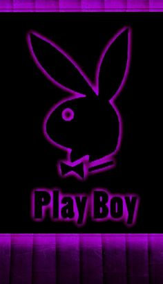 Pretty Phone Wallpaper, Iphone Background Wallpaper, Wallpaper S, Phone Wallpapers, Graphic Wallpaper, Colorful Wallpaper, The Playboy Club, Virgo And Taurus, Playboy Logo