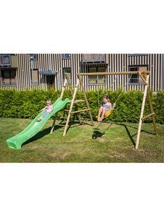 Park, Outdoor Decor, Campaign, Outdoors, Medium, Garden, Garten, Lawn And Garden, Parks