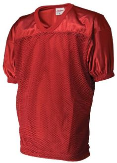 Royal, XXX-Large Rawlings Men/'s Fj9204 Football Jersey