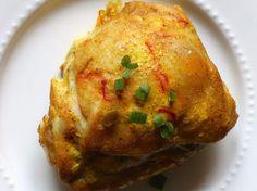 Come preparare il pollo al curry? Ospitiamo la ricetta della Trattoria Popolare di Milano che ci spiega passo passo come fare.