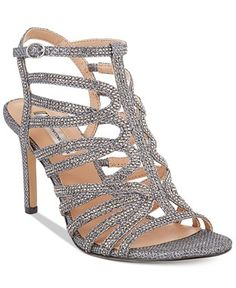 pewter shoes - Shop for and Buy pewter shoes Online - Macy s 73e971eb4