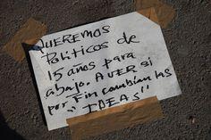 ¿EL FIN DE LA RESPONSABILIDAD DE LAS EMPRESAS (RSE)? (y II) « CONTIGOMISMO