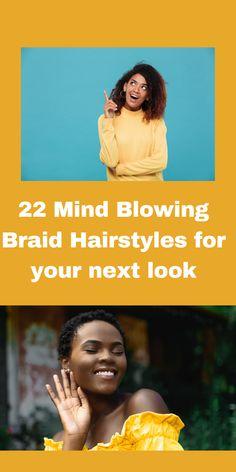 Finger Coils Natural Hair, Coiling Natural Hair, 4c Natural Hair, Natural Hair Styles, African Hairstyles, Braided Hairstyles, Black Hairstyles, Cowashing Natural Hair, Braids Cornrows