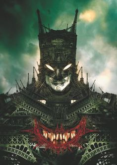 Google Image Result for http://i.newsarama.com/images/batman_europa_3_02.jpg