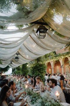 Wedding Reception Ideas, Wedding Dinner, Wedding Events, Wedding Ceremony, Wedding Planning, Wedding Day, Wedding Locations, Event Planning, Marriage Reception