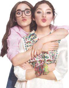 Disney Channel, Ambre Smith, Sou Luna Disney, Bff, Disney Illustration, Disney Artists, Disney Shows, Son Luna, Girls Dpz