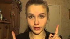 Alena Lums - YouTube