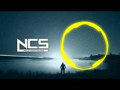 Janji - Heroes Tonight (feat. Johnning) [NCS Release] - YouTube