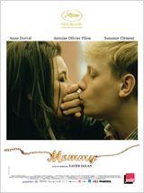 Mommy streaming film en entier streaming VF http://streamingfilm-gratuit.com/mommy-film-en-francais-gratuitement/