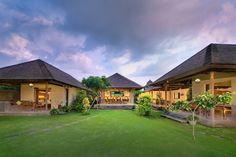 GLVINDBAL0102, Belong Dua , Seseh, Bali - From 335 USD to 475 USD per night