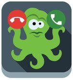 Iv Ma Blog: Dovrei rispondere? App per il blocco chiamate