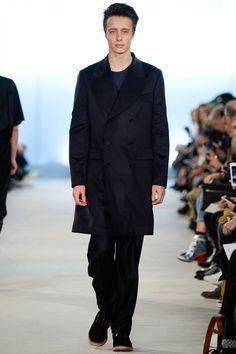 E. Tautz Fall Winter 2016 Otoño Invierno #Menswear #Trends #Tendencias #Moda Hombre