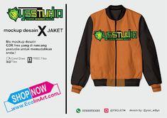 Download Yossi Aditya Yosiadisaputra63 Profil Pinterest