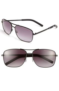 Marc Jacobs mens aviators