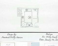 Kitchen And Bath Design Certificate Programs Online Alluring New York Institute Of Art And Design Student Workthis Bedroom Design Ideas