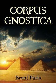 Corpus Gnostica