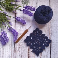 Crochet Cushions, Crochet Motif, Diy Crochet, Crochet Doilies, Crochet Stitches, Crochet Hooks, Baby Knitting Patterns, Amigurumi Patterns, Crochet Patterns