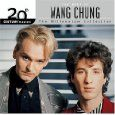 Wang Chung...Essential 80's Music