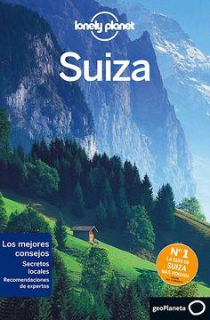Suiza /  Nicola William ... et al.