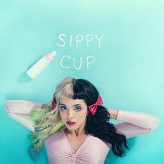 Sippy Cup, an album by Melanie Martinez on Spotify