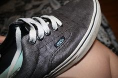 I want a pair of this!