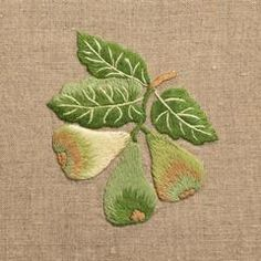FigsHand Towel - Natural Linen22 In Stock