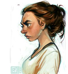 Art by Lois Van Baarle a.k.a. Loish* • Blog/Website | (http://www.loish.net) • Online Store | (http://www.inprnt.com/gallery/loish) • (http://www.society6.com/loish)  ★ || CHARACTER DESIGN REFERENCES (http://www.facebook.com/CharacterDesignReferences & http://pinterest.com/characterdesigh) • Love Character Design? Join the #CDChallenge (link→ http://www.facebook.com/groups/CharacterDesignChallenge) Share your unique vision of a theme, promote your art in a community of over 25.000 artists…