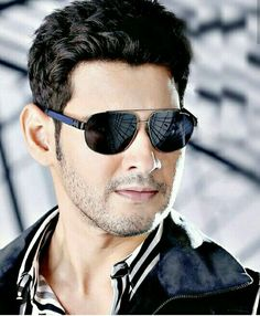 New Training Mahesh babu Amazing Pic collection 2 Zain Imam Instagram, Best Smart Casual Outfits, New Images Hd, Mahesh Babu Wallpapers, Dj Mix Songs, Allu Arjun Wallpapers, Prabhas Pics, Handsome Celebrities, Bollywood Pictures