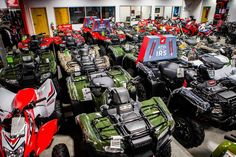 New 2017 Honda FOURTRAX RANCHER 4X4 ATVs For Sale in Florida. 2017 HONDA FOURTRAX RANCHER 4X4, *** CALL FOR SPECIAL PRICING, * FOURTRAX RANCHER 4X4, Looking to Upgrade today your ride today? RC Hill will take trade-ins year around. Top dollar for trades Regardless of Year, Miles or Condition. This month, we need pre-owned inventory. We will take any make of motorcycle, ATV, side-by-side, watercraft,Autos and generators.We can provide financing, even when others are unable! We are here to…