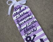 Nautical Preppy Lilac and Purple Anchor Paddle https://www.etsy.com/shop/KraftsbyKristie?ref=pr_shop_more