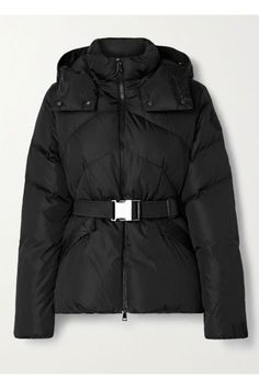 21 Stylish Puffer Jackets for Women - Top Women's Quilted, Parka Coats Down Puffer Coat, Parka Coat, Hooded Jacket, Puffer Jackets, Moncler, Coats For Women, Jackets For Women, Oversized Jacket, Ski