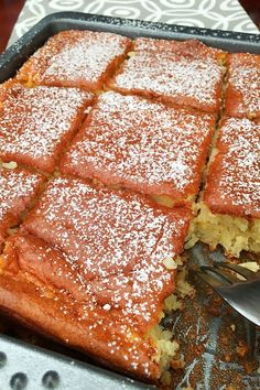 Rizskoch - VIDEÓVAL! - GastroHobbi Gluten Free Recipes, Diet Recipes, What To Cook, Cornbread, Sandwiches, Good Food, Food And Drink, Favorite Recipes, Sweets