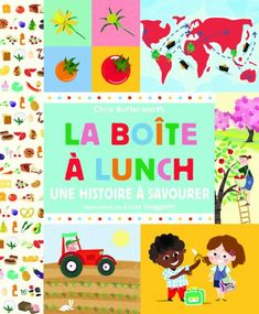 Boite A Lunch, Teacher, Student, Books, Art, Art Background, Professor, Libros, Teachers