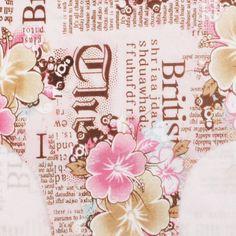 Bombacha romantica Bullet Journal, Tableware, Dinnerware, Tablewares, Dishes, Place Settings