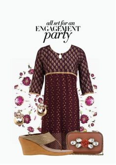 Get 10% off on my look when you buy from http://limeroad.com/scrap/55c34a1b157bc43685923dce/vip